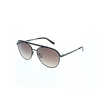 Michael Pachleitner Group GmbH 10120498C00000310 - Adult unisex sunglasses, color: Dark grey