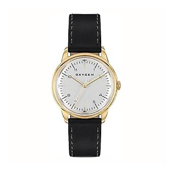 Oxygen watch l-c-and-36