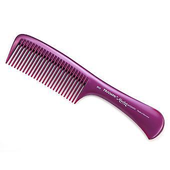 Triumph Master handle comb HS-5630 33
