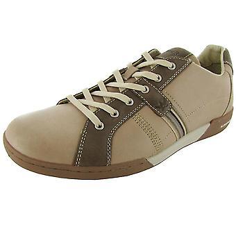Allrounder Mens Dorado Casual Tennis Shoe
