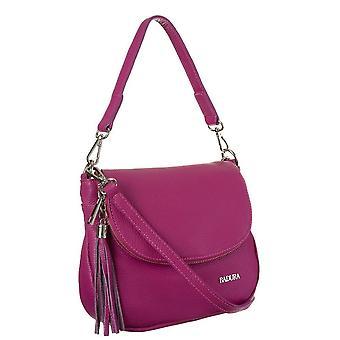 Badura ROVICKY107720 rovicky107720 vardagliga kvinnor handväskor