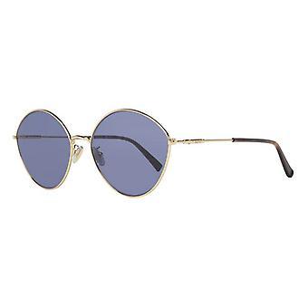 Ladies'Sunglasses Max Mara MMCLASSYIX-0-58 (ø 58 mm)
