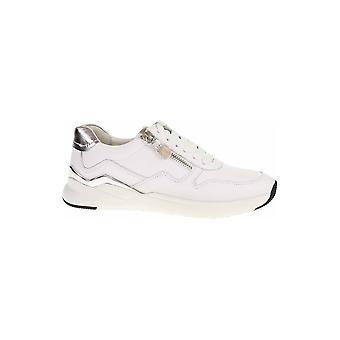 Gabor 4348021 universeel het hele jaar vrouwen schoenen