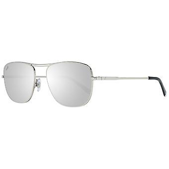 نظارات الويب النظارات الشمسية we0199 5516c