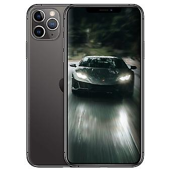 iPhone 11 プロマックスブラック512GB