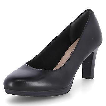 Tamaris 112241027001   women shoes