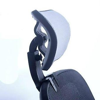 مسند الرأس مكتب الكمبيوتر قطب رفع كرسي