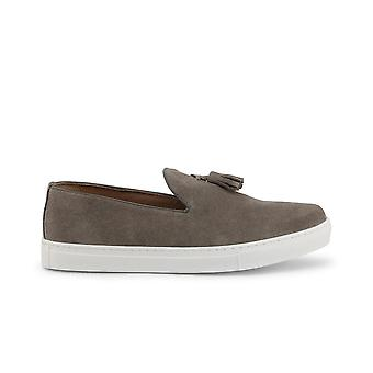 Duca di morrone - diego-cam - chaussures pour hommes
