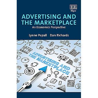 Advertising and the Marketplace