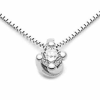 Miluna necklace cld3841_005