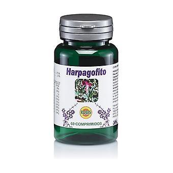 Harpagofito 60 tablets
