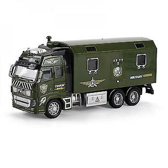 Toy Militar