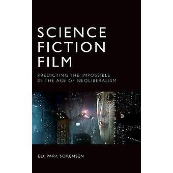 Cine de Ciencia Ficción