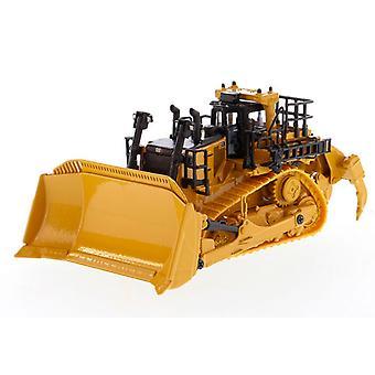 CAT D11 Bulldozer (TKN-ontwerp)