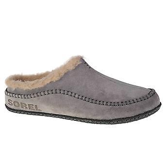 Sorel Lanner Ridge 1923641052 home winter men shoes