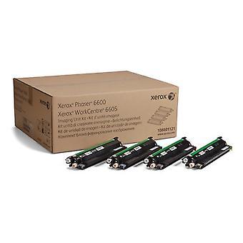 Xerox VersaLink C40X/WorkCentre 6655 / Phaser 6600 / WorkCentre 6605 bildenhet (
