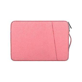 Waterproof Laptop Bag Notebook Case Handbag
