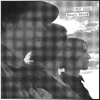 Top Down - Rough Roads [Vinyl] USA import
