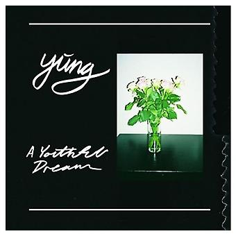 Yung - Youthful Dream [Vinyl] USA import
