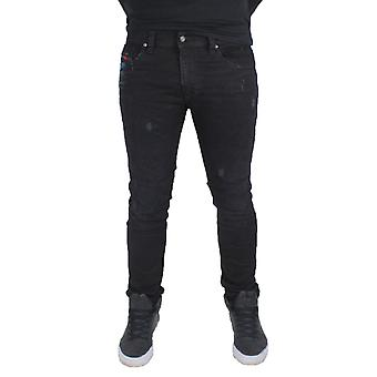 Diesel Thavar 0676L Jeans