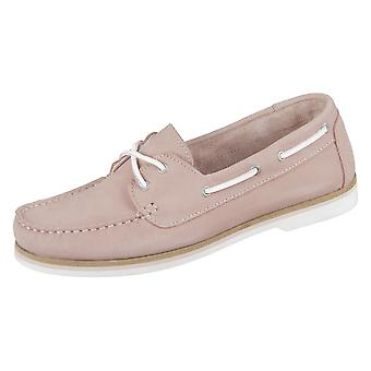 Tamaris Light Pink 12361620541 universal todo ano sapatos femininos