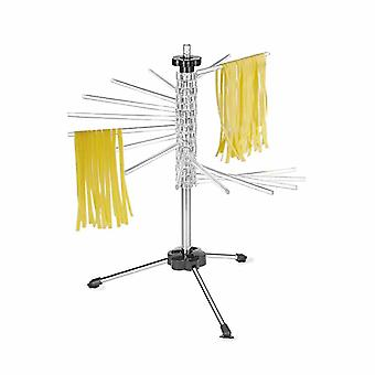 Avanti Jumbo Pasta Drying Rack