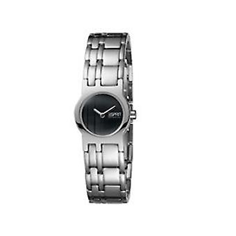 Esprit Damen Uhr EL900242002 WOW