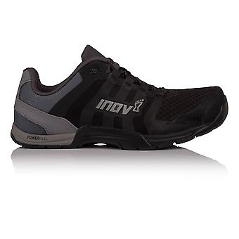 Inov8 F-Lite 235 Women's Training Shoes