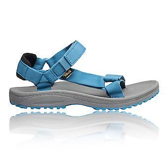 Teva kvinders Winsted Solid Walking Sandal