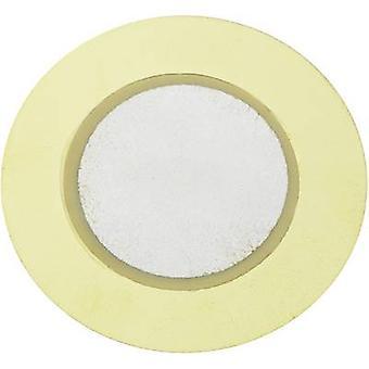 KEPO FT-31T-1.3A1-472 Piezoceramic element Voltage: 30 V 1 pc(s)