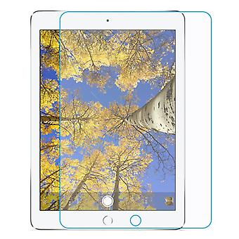 Apple iPad Pro display protector 9 H laminated glass tank protection glass tempered glass