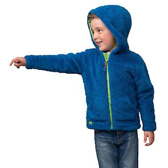 Lighthouse Buddy Boys Sherpa True Blue