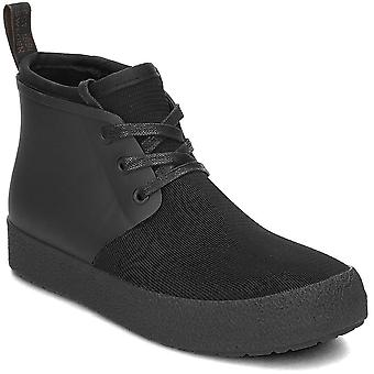 Tretorn 473406 47340610 universal all year men shoes