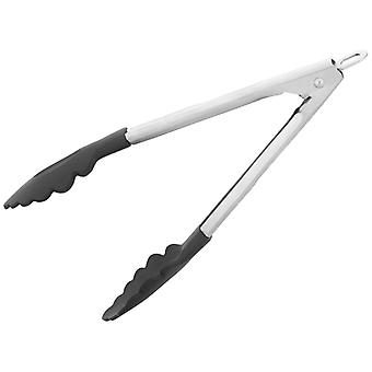 Judge Kitchen, Nylon Head Serving Tongs