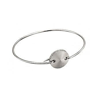 ESPRIT - armband - dames - ESBA00022100 - SUNSET SPARKLE