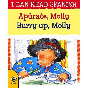 Apurate - Molly / Hurry up - Molly by Apurate - Molly / Hurry up - Mo