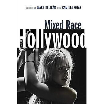 Blandet Race Hollywood