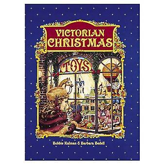 Victorian Christmas (historiska samhällen)