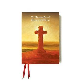 Geïllustreerd boek van hymnen en psalmen: beschouwingen voor elke dag