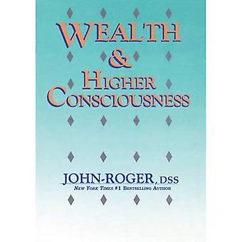 Ricchezza & coscienza superiore