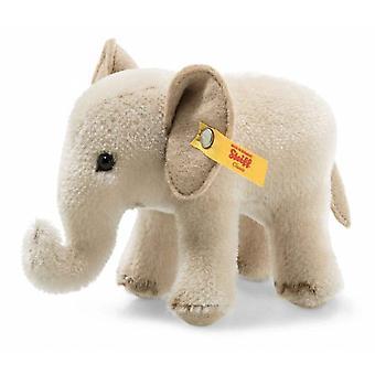 Steiff Matchbox elephant 11 cm