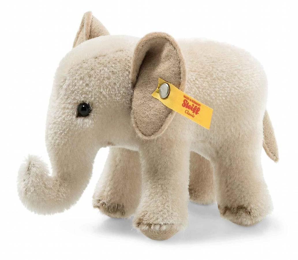 Steiff Matchbox olifant 11  cm