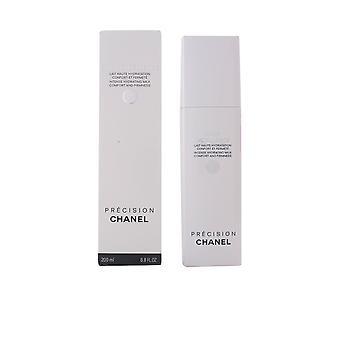 Chanel Body Excellence Lait Haute hydratatie 200 Ml voor vrouwen