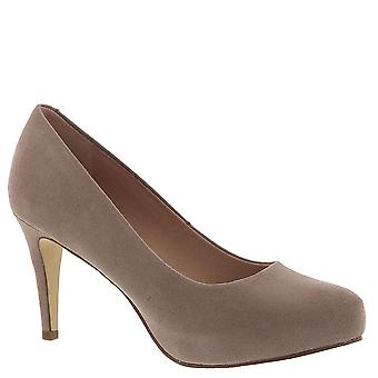 Madden Girl Womens Jelsey Closed Toe Classic Pumps