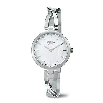 Boccia ladies watch 3239-01
