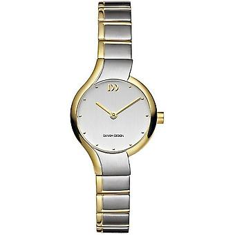 Danish Design Women's Watch IV65Q913