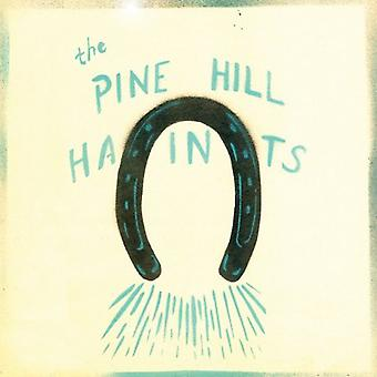 Pine Hill Haints - To Win or to Lose [Vinyl] USA import