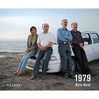 1979 by Maziar Moradi - 9783868281187 Book