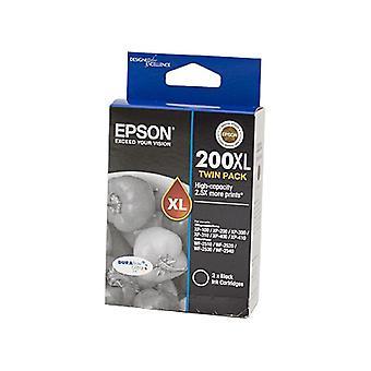 Epson 200 HY Ink Cartridge