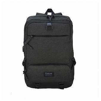 Firetrap Unisex Kingdom ryggsäck rygg packväska